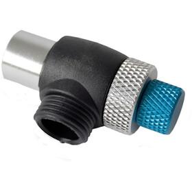 XLC PU-H03 Pumpenkopf für Suspension Pumpe